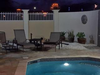 Palm Beach Sunset Villa - Palm Beach vacation rentals