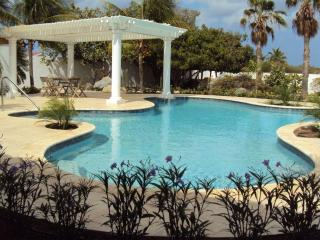 Morningstar Villa - Oranjestad vacation rentals