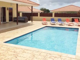 Modanza Paradise - Pos Chiquito vacation rentals