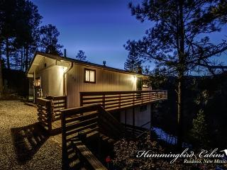 Skyline Cabin 715 - Ruidoso vacation rentals