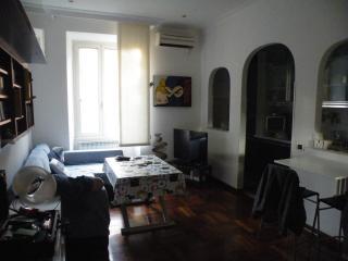 Archetto in Rome - Rome vacation rentals