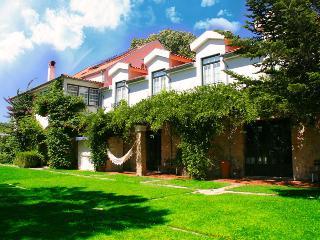 Casa da Figueira Grande - Gouveia vacation rentals