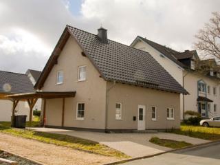 Vakantiehuis Winterberg - Winterberg vacation rentals