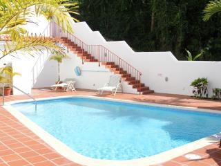 Beach Walk - Ashanti Condos - Gibbes vacation rentals