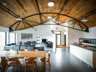 Cuckoo Croft Barn - Condover vacation rentals
