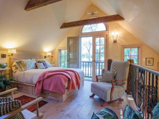 THE STONE HOUSE COTTAGE - Southwest Colorado vacation rentals