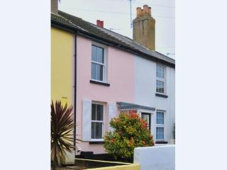 Seashell Cottage - Deal vacation rentals