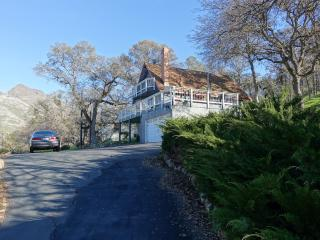 Gateway to Sequoia National Park - Three Rivers vacation rentals