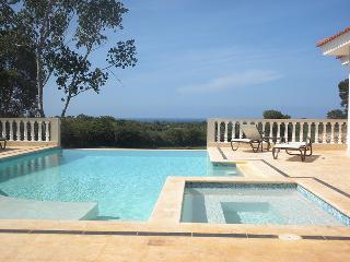 6 bedrooms villa  in the north coast - Sosua vacation rentals