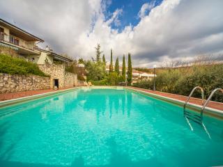 La Belfiorita - Province of Verona vacation rentals