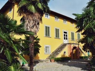 Villa Pera - Capannori vacation rentals