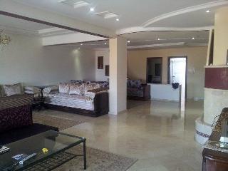 villes imperial - Meknes vacation rentals