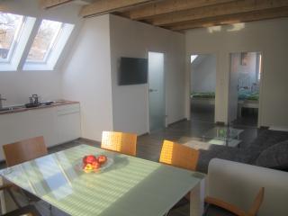 ferien-WOHNEN (Marie) - Mautern an der Donau vacation rentals