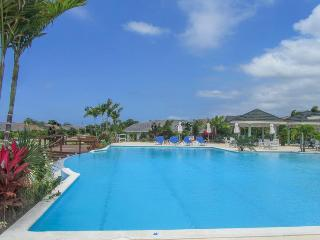 Villa @ The Palms with Oceanic View, Ocho Rios, St - Ocho Rios vacation rentals