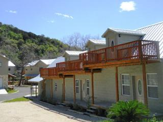 Available Memorial Day Weekend! Guadalupe River! - New Braunfels vacation rentals