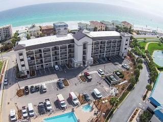 ALERIO A304 - Miramar Beach vacation rentals