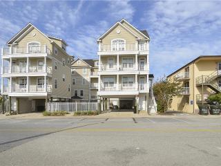 The Palms 16 - Ocean City vacation rentals