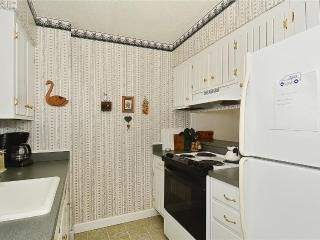 Wight Bay Unit 235 - Ocean City vacation rentals