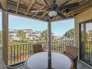 Port O'Call C-204 - Isle of Palms vacation rentals