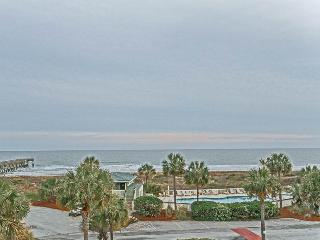 Sea Cabin 321-B - Isle of Palms vacation rentals