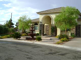 HOME SUITES HOME - Las Vegas vacation rentals