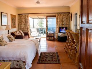 Romantic Swan Penthouse - Ballito vacation rentals