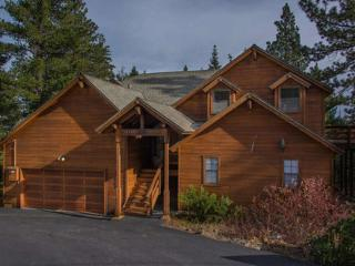Atkin ~ RA4601 - Truckee vacation rentals