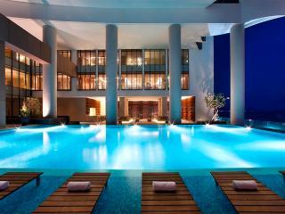 Sheraton Nha Trang - Khanh Hoa vacation rentals