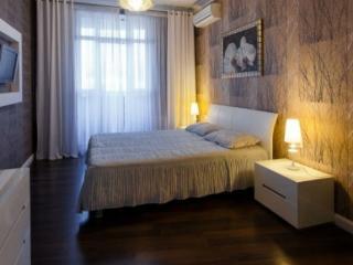 Apart Voenniy Odessa - Odessa vacation rentals