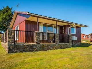 EVERGREEN LODGE - Hartland vacation rentals