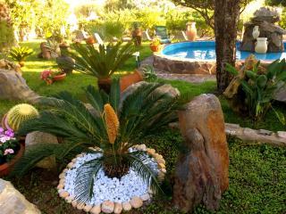 Villa Paradiso - Sorso vacation rentals