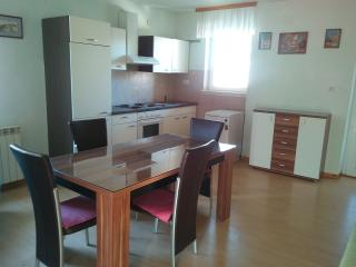 Typical Bovec House - Slovenia vacation rentals