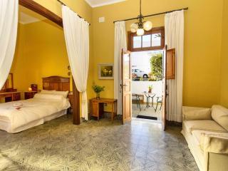 Casa Lola y Juan, Suite Lola y Juan - Haria vacation rentals