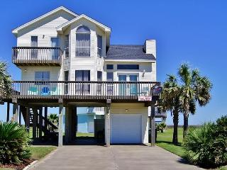 Sunshine Dreams is a beautiful 3 bedroom home for a perfect vacation - Freeport vacation rentals