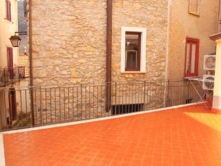 Calore Cilento A Home Holiday - Sanza vacation rentals