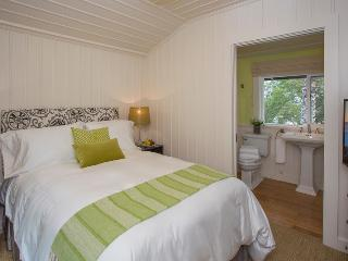 Garden Suite - Santa Barbara County vacation rentals
