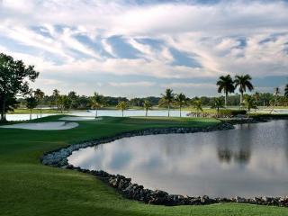 Catina Golf Condo at the Lely Resort - Naples vacation rentals