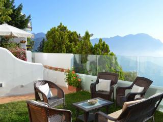 Villa Valeris - Ravello vacation rentals