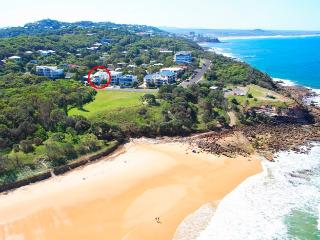 Beach Gallery - Yaroomba vacation rentals