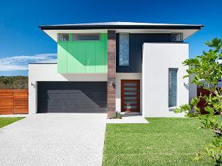 Green House - Golden Beach vacation rentals