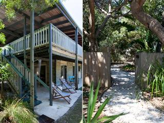 Yaroomba Beachfront House - Yaroomba vacation rentals