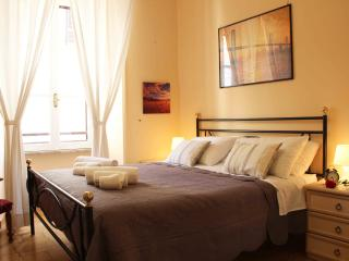 Luxury white house Rome, S. Peter, Vatican Museum, Spanish steps - Lazio vacation rentals