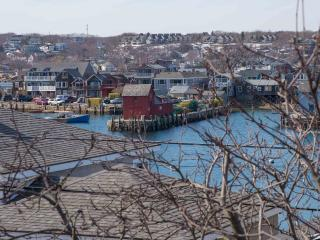 Halyard Guest House - Rockport vacation rentals