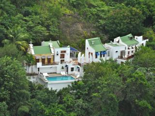 Being - The Hippest, Happiest Spot in Tobago - Canaan vacation rentals