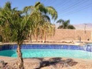 Coachella Getaway - Indio vacation rentals