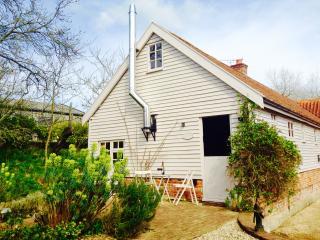 Twosome - Suffolk vacation rentals