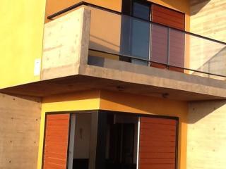 Las Claudias 4 Bed  Villa with Private Pool - Costa de Antigua vacation rentals