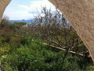 Waterfront Villa On The Aegean - Peloponnese vacation rentals
