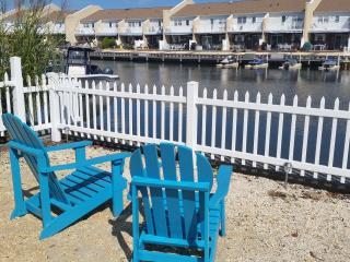 Waterfront Vacation Home at the Jersey Shore - Point Pleasant Beach vacation rentals