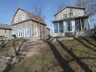 Beach1 Vacations - The Roost - Wasaga Beach - Wasaga Beach vacation rentals